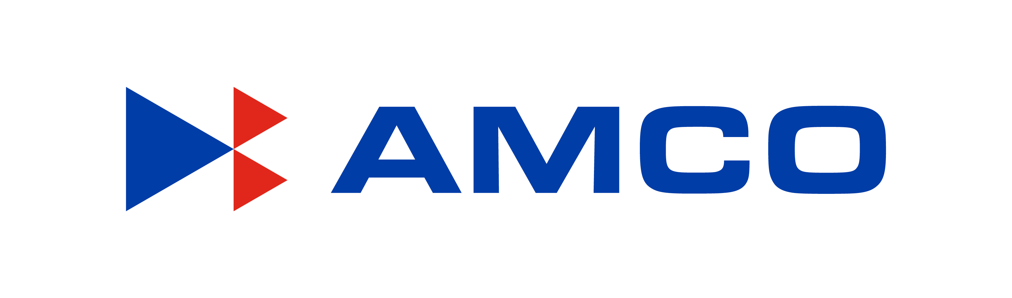 Amco Engineering