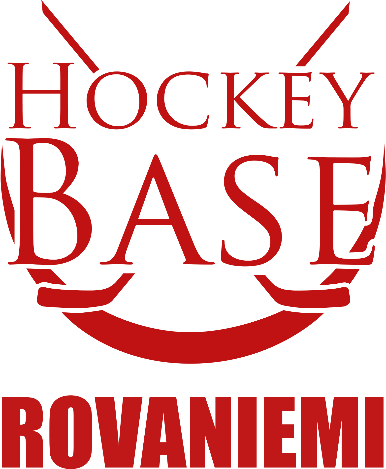 Hockey Base Oy