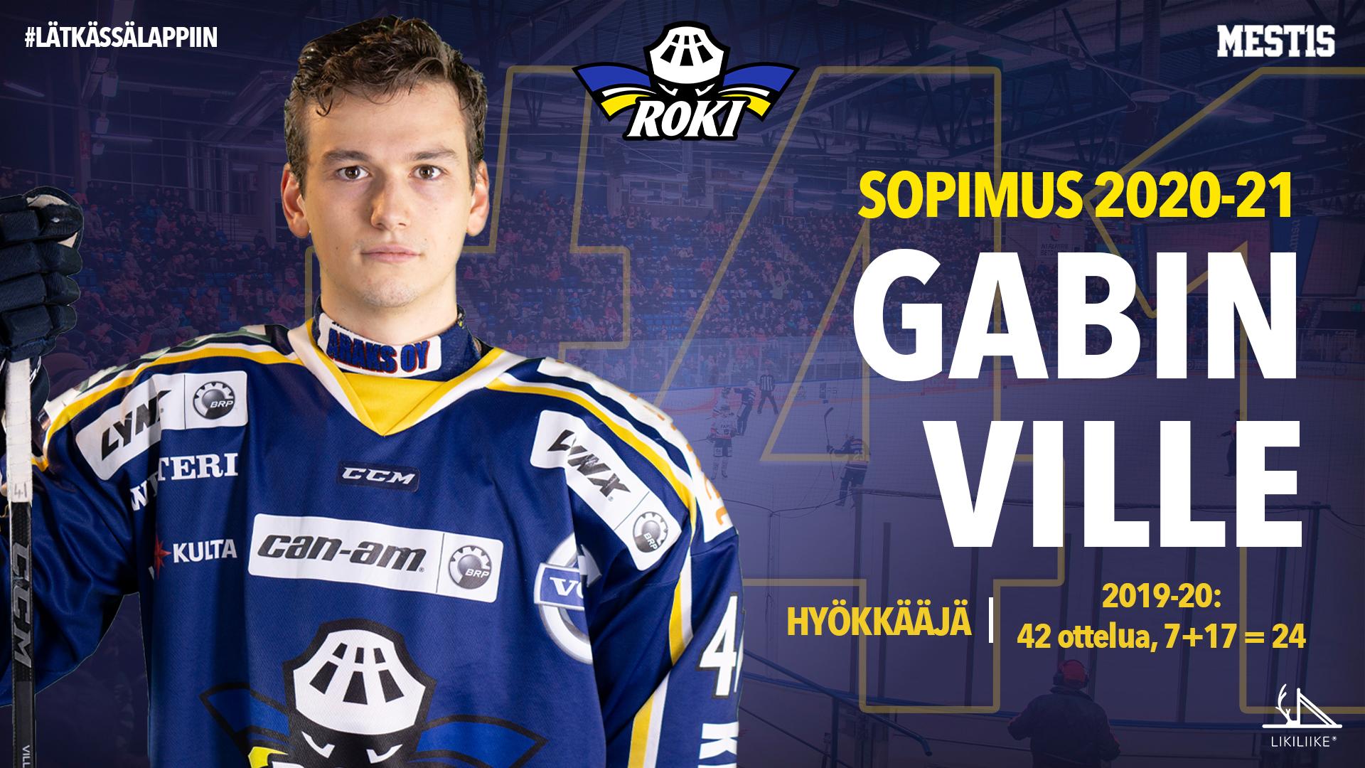 www.rokihockey.fi